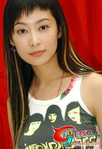 楊卓娜生活照片寫真圖片6