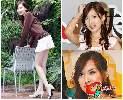 林志穎爆與陳若儀秘密生子圖片7