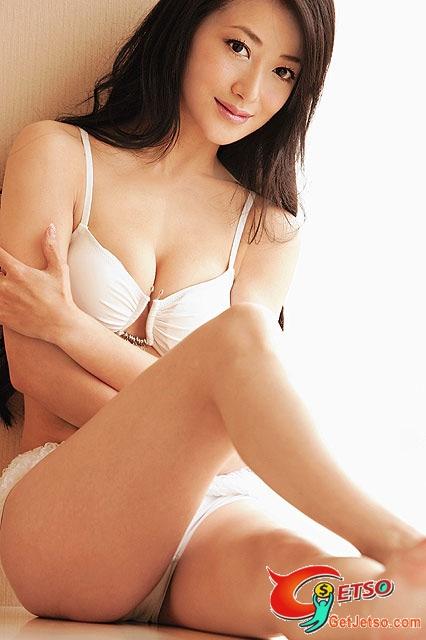 陳紫函濕身沐浴寫真相片照片9