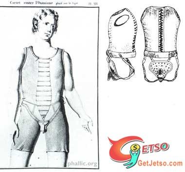 古代动漫人物简笔画_卡通古代人物简笔画图片