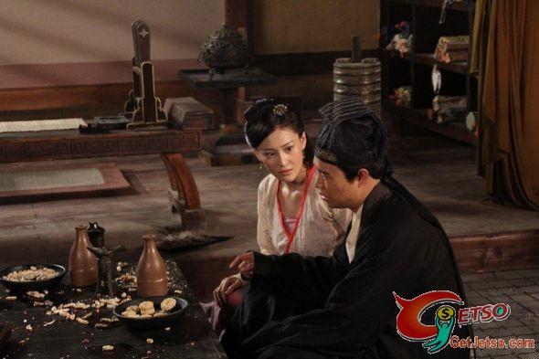 河東獅吼2新片介紹(上映日期:30.8.2012 )