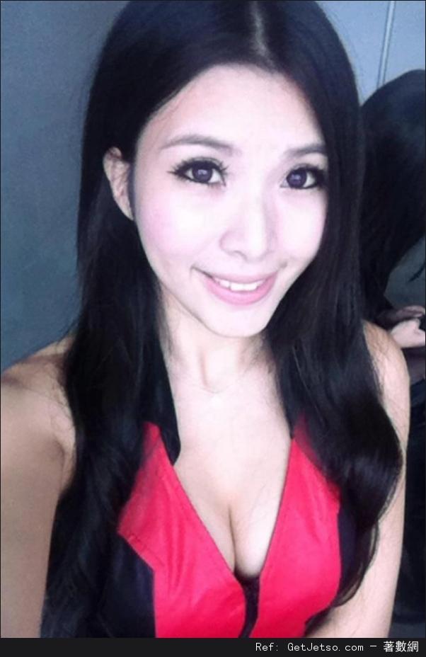 蘇心甯寫真照片圖片11