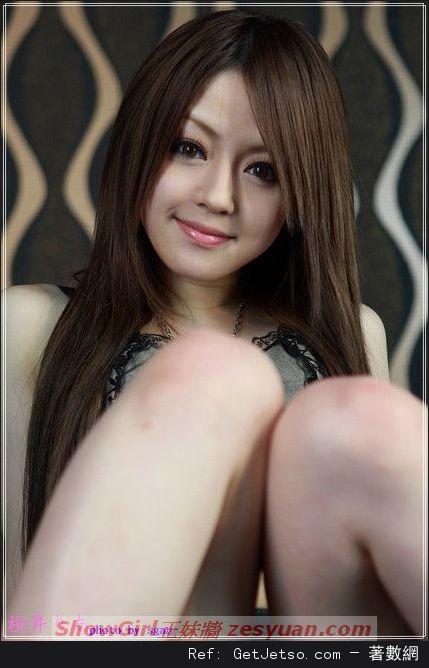 櫻井莉亞(sakuri-ria)寫真集照片2