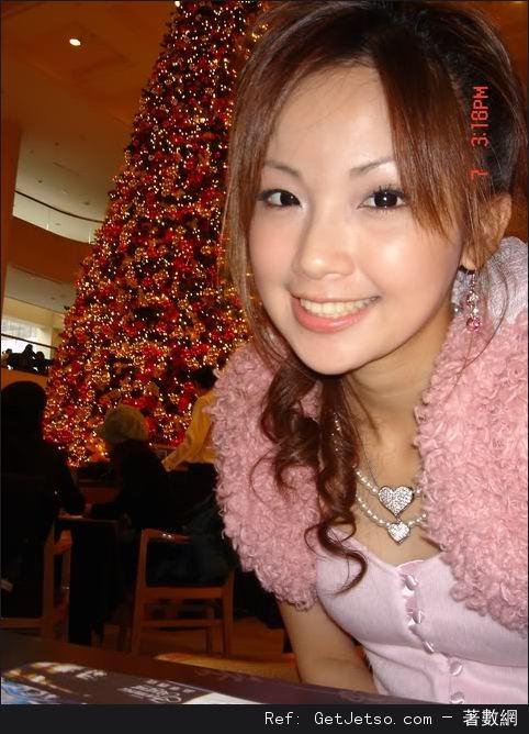 鍾欣怡~~威寶代言人!!照片49
