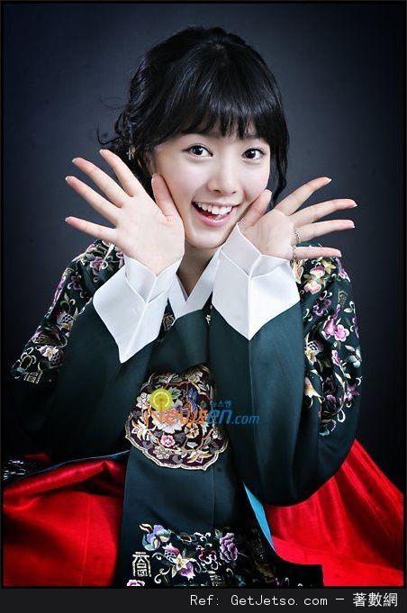 裴澀琪(배슬기)韓國美女性感寫真照照片20