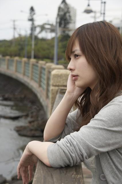 美女主持人32E洪棠寫真照片25