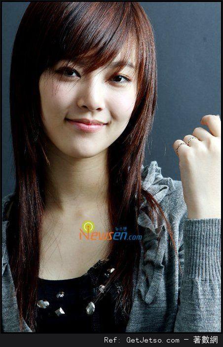 裴澀琪(배슬기)韓國美女性感寫真照照片18