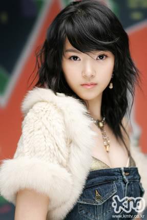 裴澀琪(배슬기)韓國美女性感寫真照照片14