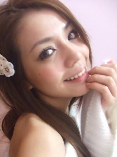 2010 FHM男人幫《全球百大性感美女》No.7-李毓芬寫真照片圖片33