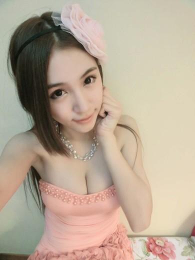 美女于芷晴可愛寫真照片圖片5