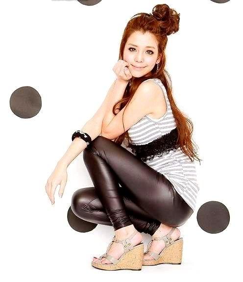 2010 FHM男人幫《全球百大性感美女》No.7-李毓芬寫真照片圖片24