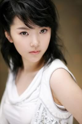 裴澀琪(배슬기)韓國美女性感寫真照照片19