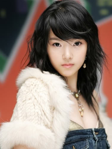 裴澀琪(배슬기)韓國美女性感寫真照照片16