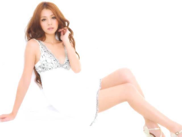 2010 FHM男人幫《全球百大性感美女》No.7-李毓芬寫真照片圖片50