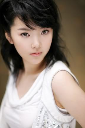 裴澀琪(배슬기)韓國美女性感寫真照照片12