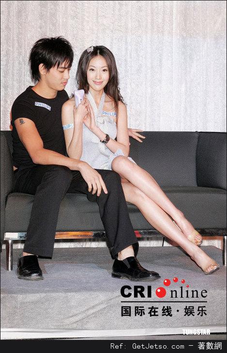 隋棠-性感寫真照片3