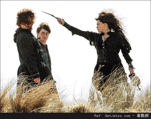 妙麗Emma Watson 漏奶圖片4