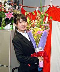 藤川優里脫衣寫真照片14