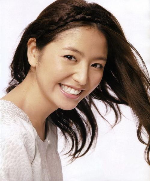 長澤正美性感寫真照片圖片37