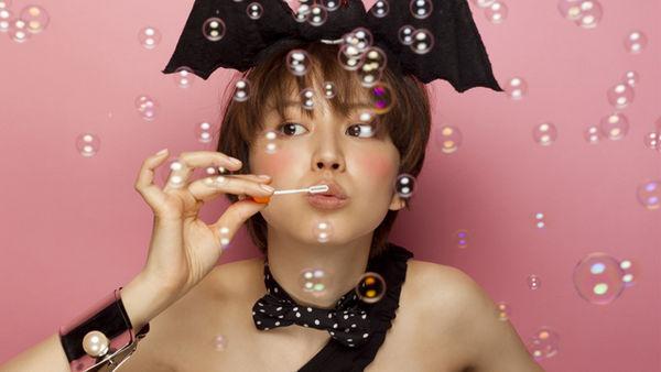 長澤正美性感寫真照片圖片49