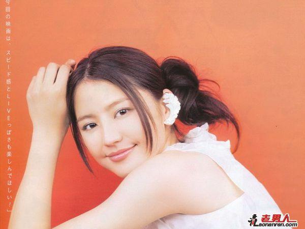 長澤正美性感寫真照片圖片31