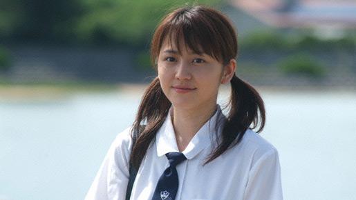長澤正美性感寫真照片圖片15