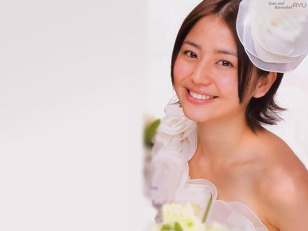 長澤正美性感寫真照片圖片30