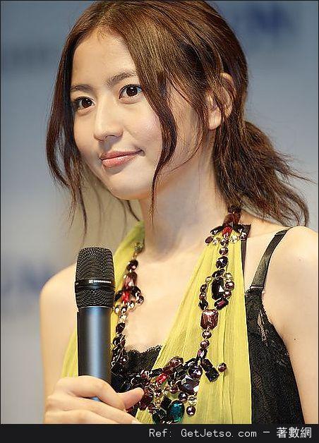 長澤正美性感寫真照片圖片33