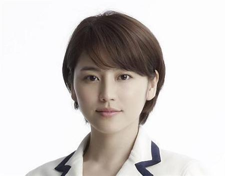 長澤正美性感寫真照片圖片44