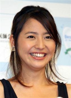 長澤正美性感寫真照片圖片34