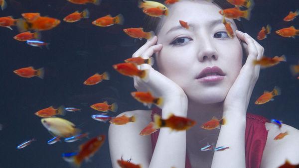 長澤正美性感寫真照片圖片48