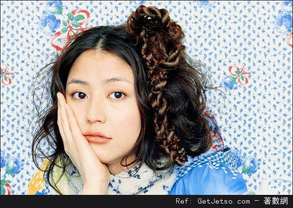 長澤正美性感寫真照片圖片27