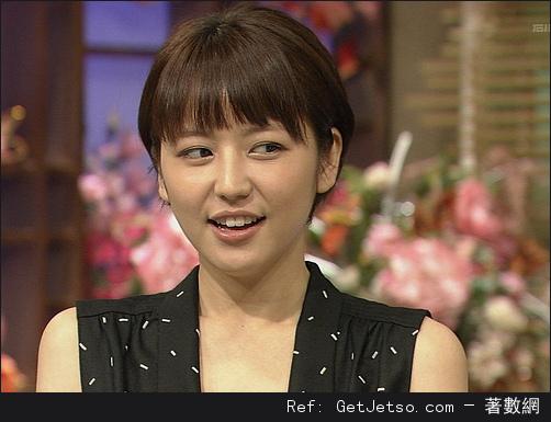 長澤正美性感寫真照片圖片43