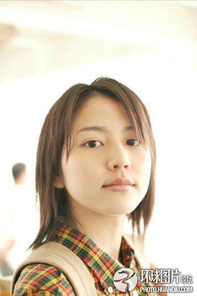 長澤正美性感寫真照片圖片16