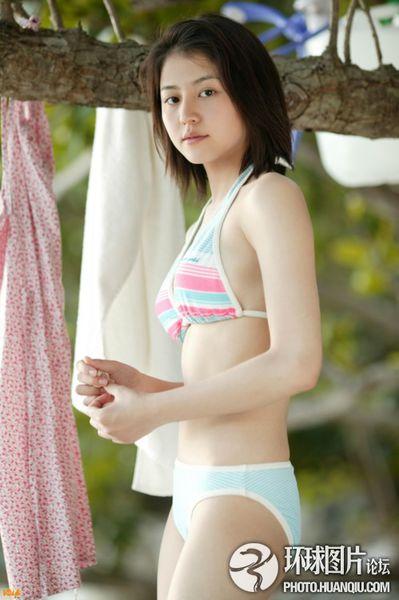 長澤正美性感寫真照片圖片57