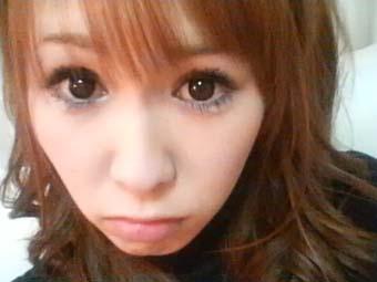 漂亮的日本人妖女優與變性女優照片(椿姫彩菜,七星結女)(轉載)圖片9