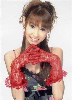 漂亮的日本人妖女優與變性女優照片(椿姫彩菜,七星結女)(轉載)圖片4