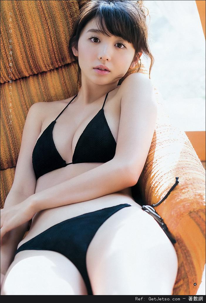 小野乃乃香低胸寫真照片圖片18
