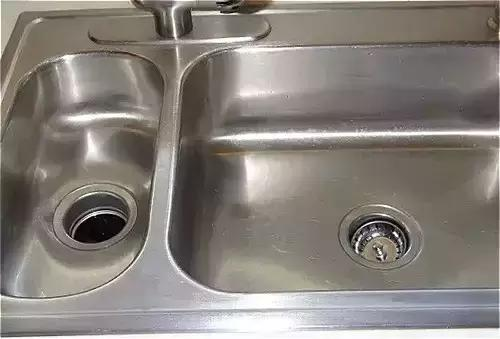 16個清潔廚房小妙招