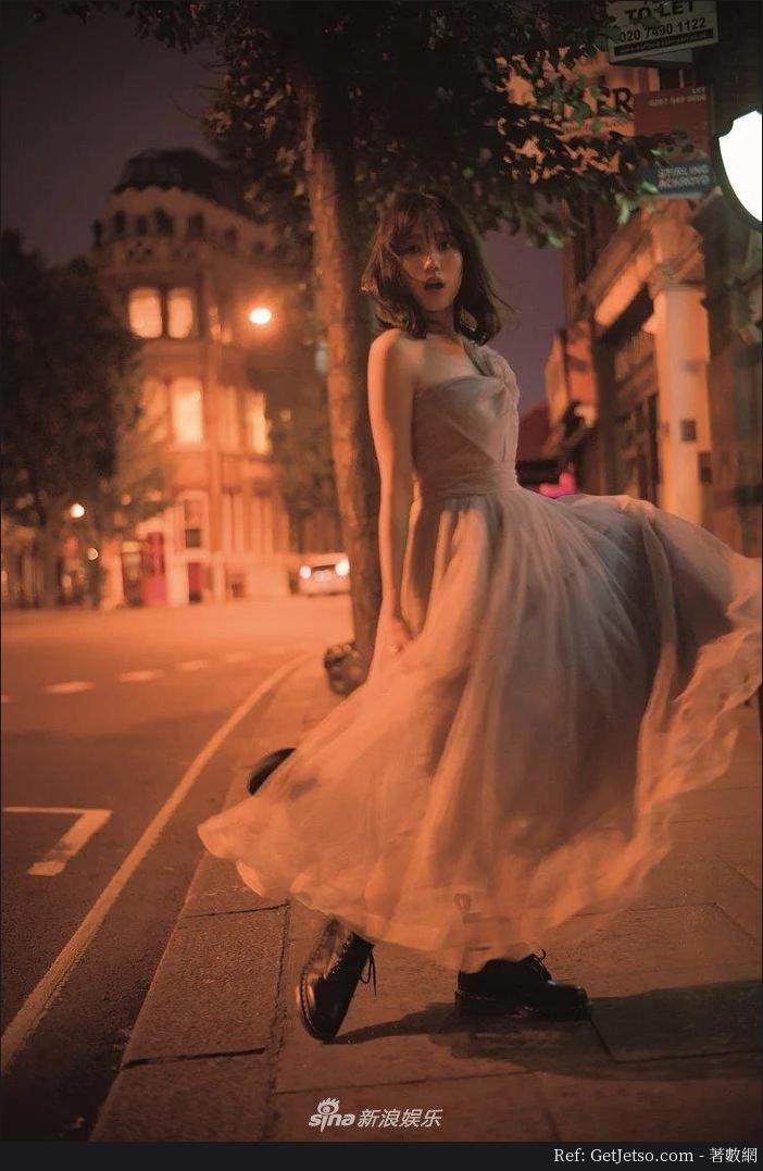 AKB48加藤玲奈性感寫真照片